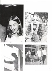 Page 16, 1976 Edition, Coconino High School - Reflections Yearbook (Flagstaff, AZ) online yearbook collection