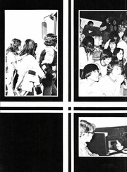 Page 3, 1976 Edition, Coconino High School - Reflections Yearbook (Flagstaff, AZ) online yearbook collection