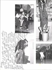 Page 7, 1976 Edition, Coconino High School - Reflections Yearbook (Flagstaff, AZ) online yearbook collection