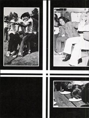 Page 9, 1976 Edition, Coconino High School - Reflections Yearbook (Flagstaff, AZ) online yearbook collection