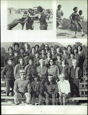 Page 39, 1979 Edition, Coconino High School - Reflections Yearbook (Flagstaff, AZ) online yearbook collection