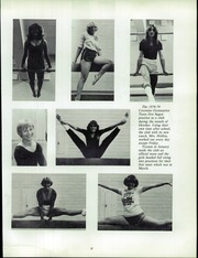 Page 41, 1979 Edition, Coconino High School - Reflections Yearbook (Flagstaff, AZ) online yearbook collection