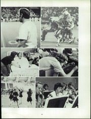 Page 43, 1979 Edition, Coconino High School - Reflections Yearbook (Flagstaff, AZ) online yearbook collection