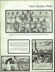 Page 44, 1979 Edition, Coconino High School - Reflections Yearbook (Flagstaff, AZ) online yearbook collection