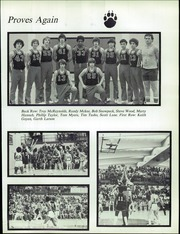 Page 45, 1979 Edition, Coconino High School - Reflections Yearbook (Flagstaff, AZ) online yearbook collection