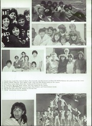 Page 13, 1984 Edition, Nogales High School - Apaches Yearbook (Nogales, AZ) online yearbook collection
