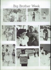 Page 6, 1984 Edition, Nogales High School - Apaches Yearbook (Nogales, AZ) online yearbook collection