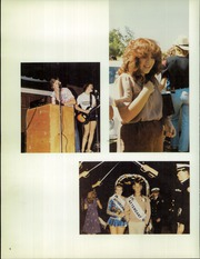 Page 10, 1982 Edition, Apollo High School - Olympus Yearbook (Glendale, AZ) online yearbook collection