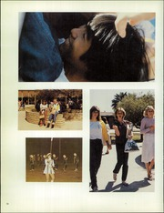 Page 14, 1982 Edition, Apollo High School - Olympus Yearbook (Glendale, AZ) online yearbook collection