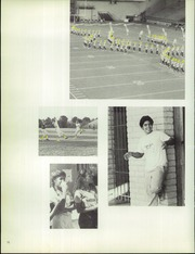Page 16, 1982 Edition, Apollo High School - Olympus Yearbook (Glendale, AZ) online yearbook collection
