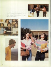 Page 6, 1982 Edition, Apollo High School - Olympus Yearbook (Glendale, AZ) online yearbook collection