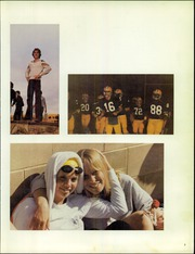 Page 7, 1982 Edition, Apollo High School - Olympus Yearbook (Glendale, AZ) online yearbook collection