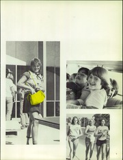 Page 9, 1982 Edition, Apollo High School - Olympus Yearbook (Glendale, AZ) online yearbook collection