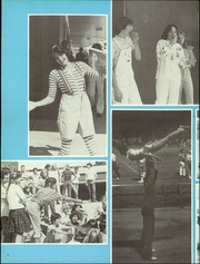 Page 12, 1978 Edition, Thunderbird High School - Warrior Yearbook (Phoenix, AZ) online yearbook collection