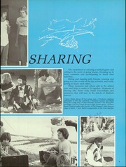 Page 13, 1978 Edition, Thunderbird High School - Warrior Yearbook (Phoenix, AZ) online yearbook collection
