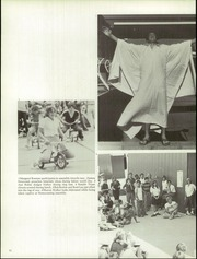 Page 16, 1978 Edition, Thunderbird High School - Warrior Yearbook (Phoenix, AZ) online yearbook collection