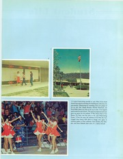 Page 11, 1982 Edition, Thunderbird High School - Warrior Yearbook (Phoenix, AZ) online yearbook collection