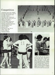 Page 13, 1978 Edition, Morenci High School - Copper Cat Yearbook (Morenci, AZ) online yearbook collection