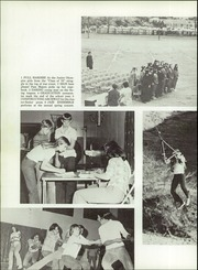 Page 16, 1978 Edition, Morenci High School - Copper Cat Yearbook (Morenci, AZ) online yearbook collection