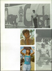 Page 10, 1979 Edition, Scottsdale High School - Camelback Yearbook (Scottsdale, AZ) online yearbook collection