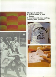 Page 11, 1979 Edition, Scottsdale High School - Camelback Yearbook (Scottsdale, AZ) online yearbook collection