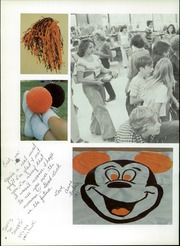 Page 12, 1979 Edition, Scottsdale High School - Camelback Yearbook (Scottsdale, AZ) online yearbook collection