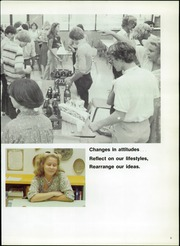 Page 13, 1979 Edition, Scottsdale High School - Camelback Yearbook (Scottsdale, AZ) online yearbook collection