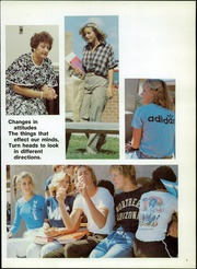 Page 9, 1979 Edition, Scottsdale High School - Camelback Yearbook (Scottsdale, AZ) online yearbook collection
