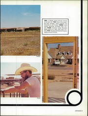Page 15, 1981 Edition, Corona Del Sol High School - Sunset Yearbook (Tempe, AZ) online yearbook collection
