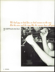 Page 10, 1982 Edition, Corona Del Sol High School - Sunset Yearbook (Tempe, AZ) online yearbook collection
