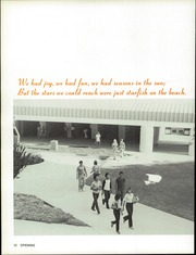 Page 14, 1982 Edition, Corona Del Sol High School - Sunset Yearbook (Tempe, AZ) online yearbook collection