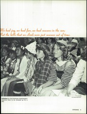 Page 7, 1982 Edition, Corona Del Sol High School - Sunset Yearbook (Tempe, AZ) online yearbook collection