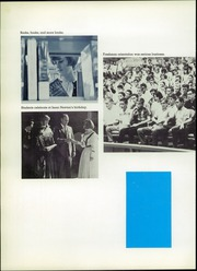 Page 14, 1967 Edition, East High School - Legend Yearbook (Phoenix, AZ) online yearbook collection