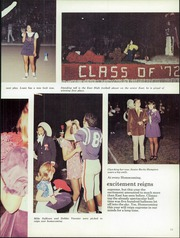 Page 15, 1972 Edition, East High School - Legend Yearbook (Phoenix, AZ) online yearbook collection