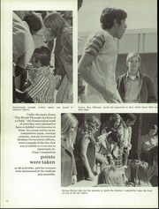 Page 16, 1972 Edition, East High School - Legend Yearbook (Phoenix, AZ) online yearbook collection