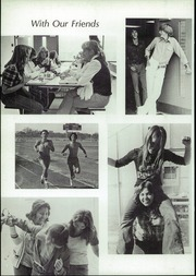 Page 12, 1977 Edition, Sahuarita High School - Mustang Yearbook (Sahuarita, AZ) online yearbook collection