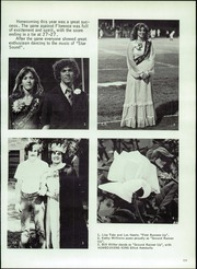 Page 115, 1978 Edition, Sahuarita High School - Mustang Yearbook (Sahuarita, AZ) online yearbook collection