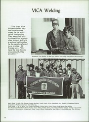 Page 124, 1978 Edition, Sahuarita High School - Mustang Yearbook (Sahuarita, AZ) online yearbook collection