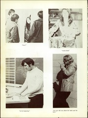 Page 8, 1973 Edition, Chinle High School - TSE YI Yearbook (Chinle, AZ) online yearbook collection