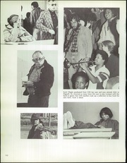 Page 116, 1981 Edition, Chinle High School - TSE YI Yearbook (Chinle, AZ) online yearbook collection
