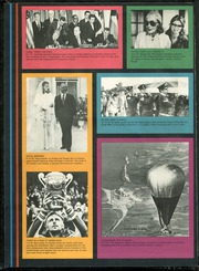 Page 2, 1979 Edition, Bradshaw Mountain High School - Bear Tracks Yearbook (Prescott Valley, AZ) online yearbook collection