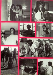 Page 8, 1983 Edition, Dysart High School - El Demonio Yearbook (El Mirage, AZ) online yearbook collection