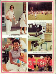 Page 7, 1984 Edition, South Mountain High School - Southerner Yearbook (Phoenix, AZ) online yearbook collection
