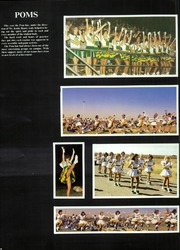 Page 14, 1985 Edition, Peoria High School - Panther Yearbook (Peoria, AZ) online yearbook collection