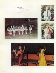 Page 14, 1978 Edition, Sunnyslope High School - Valhalla Yearbook (Phoenix, AZ) online yearbook collection