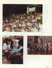 Page 15, 1978 Edition, Sunnyslope High School - Valhalla Yearbook (Phoenix, AZ) online yearbook collection