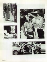 Page 16, 1978 Edition, Sunnyslope High School - Valhalla Yearbook (Phoenix, AZ) online yearbook collection