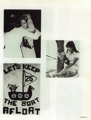 Page 17, 1978 Edition, Sunnyslope High School - Valhalla Yearbook (Phoenix, AZ) online yearbook collection