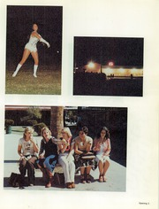 Page 7, 1978 Edition, Sunnyslope High School - Valhalla Yearbook (Phoenix, AZ) online yearbook collection
