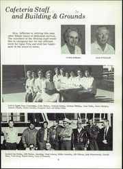 Page 13, 1972 Edition, Agua Fria Union High School - Wickiup Yearbook (Avondale, AZ) online yearbook collection